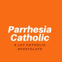 Parrhesia Catholic