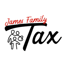James Family Tax
