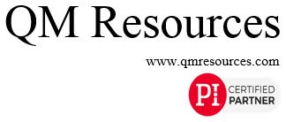 QM Resources, Human Resources, Management, Tile & Stone, Charity
