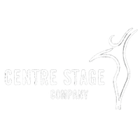 Centre Stage Company