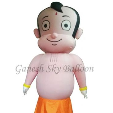Character Walking Inflatables, Cartoon Walking Inflatables, Walking Inflatable Manufacturers.