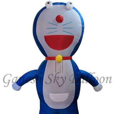 Walking Inflatables, Air Walking Inflatables, Walking Inflatable Manufacturers, Inflatables.