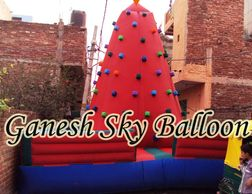 Inflatable Climbing Tower, Inflatable Climbing Wall, Tower Bouncy, Climbing Bouncy, Inflatable Bounc