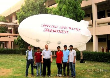 Sky Balloon, Sky Balloon Manufacturers in Guwahati, Sky Balloon Shop, Sky Balloon Online, Sky Ballon