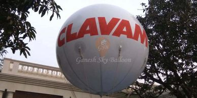 Sky Balloon Supplier, Sky Balloon Manufacturers, Sky Balloon Exporters.