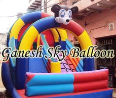 Inflatable Slide Bouncy, Inflatable Bouncy Manufacturers, Inflatable Slider, Slider Bouncy, Bouncies