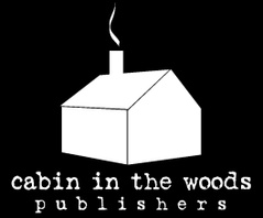 Cabin in the Woods Publishers