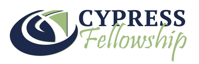 Cypress Fellowship