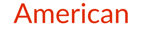 American Home Screens