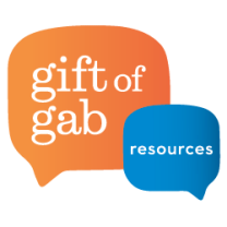 giftofgabresources.com