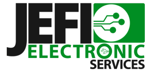 Jefi Electronic Services Pty Ltd