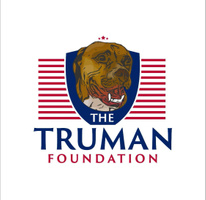 The Truman Foundation