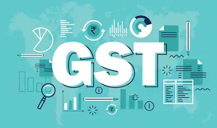 Press Release by 35th GST Council Meeting on June 21, 2019