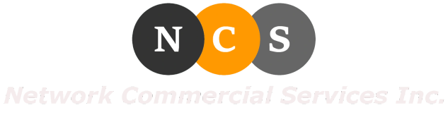 Network Commercial Service Inc.