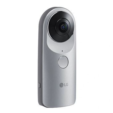 360 degree camera, report, images, Las Vegas Home Inspection, Las Vegas Home Inspections, Las Vegas Home Inspectors, Las Vegas Home Inspector, Tools, Equipment