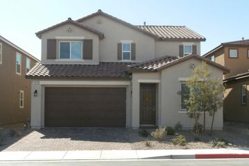 Las Vegas Single Family Home Inspection