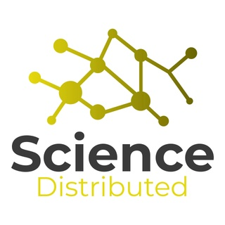 Science Distributed