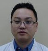 Pierre Chen , R.TCMT  R,AC (Registered Traditional 3rd generation Chinese Medicine):