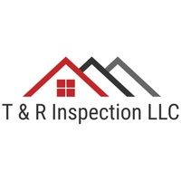 T & R Inspection LLC