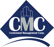 Centennial Management Corp.