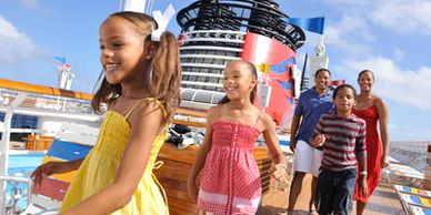 Disney Cruise Search Disney Cruise Line Disney Cruise Disney