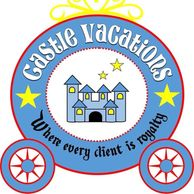 Castle Vacations Disney Inspired Travel Agency