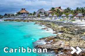Caribbean vacation deals, vacation deal