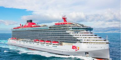 Virgin Voyages Cruises Adults Only All Inclusive