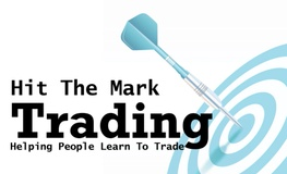 Hit the Mark Trading, LLC