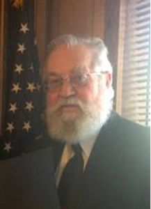 Atascosa County Justice of the Peace, Pct. 2, Judge Kyle D. Bradley
