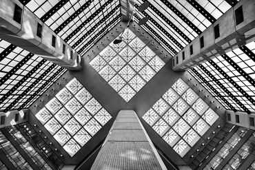 black and white photography,  Gerald Hill photography, Abstract architecture, architecture photo's