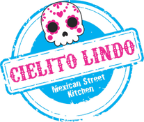 Cielito Lindo Mexican Street Kitchen