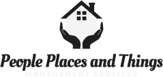 People Places and Things Management Services