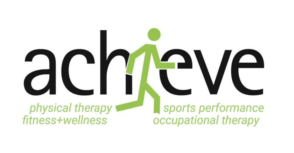 Achieve Physical Therapy and Sports Performance, LLC