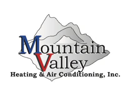 Mountain Valley Heating & Air Conditioning, Inc.