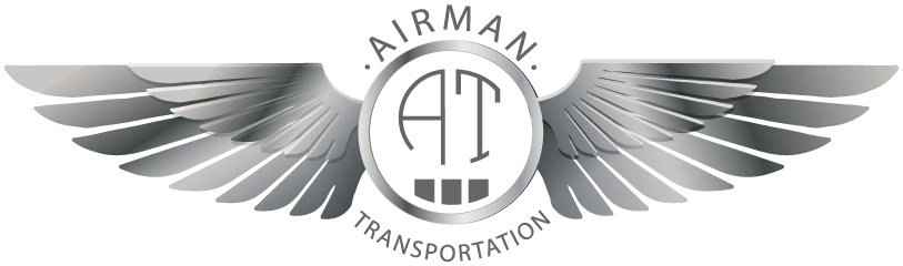 Airman Transportation