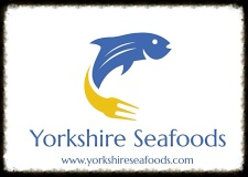 Yorkshire Seafoods
