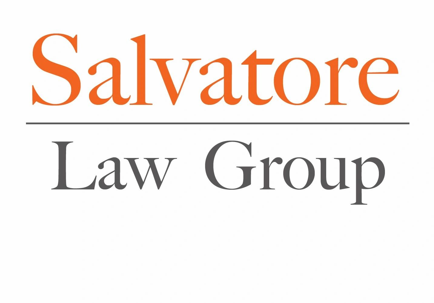 Salvatore Law Group, Lawyer, Attorney