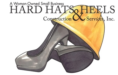 Hard Hats & Heels Construction & Services, Inc.