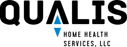 Qualis Home Healthcare Services, LLC