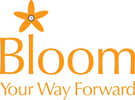 Bloom Outsourcing