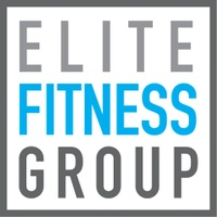 The Elite Fitness Group