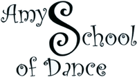 Amy's School of Dance