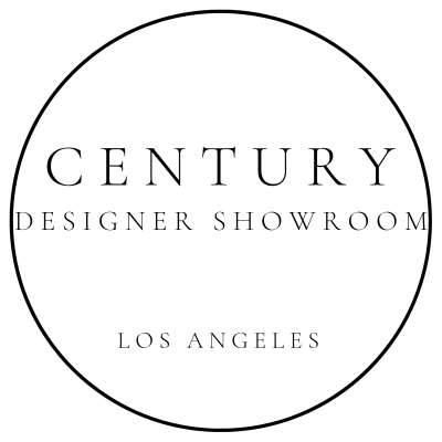 Century Designer Showroom