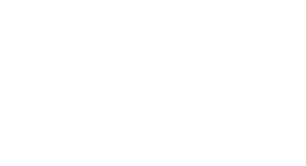 Peak Disposal