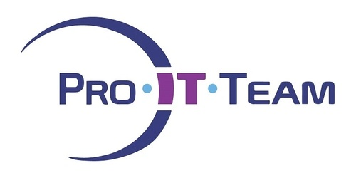 Pro IT Team