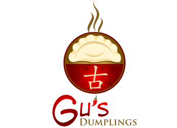 Chinese Food, Sichuan Restaurant - Gu's Dumplings - Atlanta, Georgia
