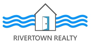 Rivertown Realty