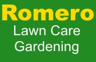 Romero Lawn Care and Gardening