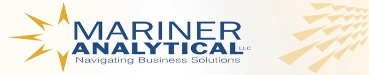 Mariner Analytical LLC